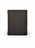 Ovitek PORT Manchester II iPad 10,2