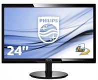 Philips 246V5LHAB 24