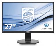 Philips 271S7QJMB 27
