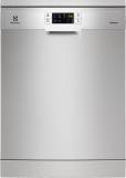 Pomivalni stroj Electrolux ESF5545LOX, A+++