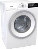 Pralni stroj WA843S