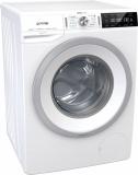 Pralni stroj WA963PS