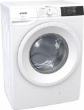 Pralni stroj WE62S3