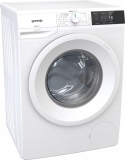 Pralni stroj WE723