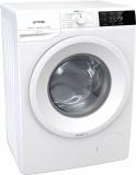 Pralni stroj WEI72S3S