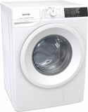 Pralni stroj WEI743