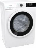 Pralni stroj WEI74SBDS