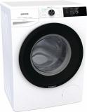 Pralni stroj WEI74SDS