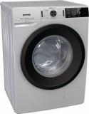 Pralni stroj WEI843A
