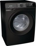 Pralni stroj WEI843B
