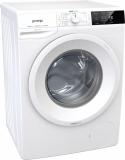 Pralni stroj WEI843S