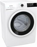 Pralni stroj WEI84BDS