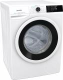Pralni stroj WEI94BDS