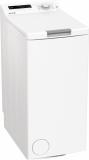 Pralni stroj WNT62112