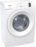 Pralni stroj WP60S3