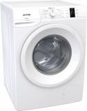 Pralni stroj WP723