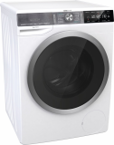 Pralni stroj WS168LNST