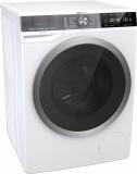 Pralni stroj WS846LN