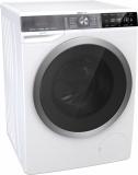 Pralni stroj WS947LN