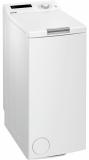 Pralni stroj WT62112