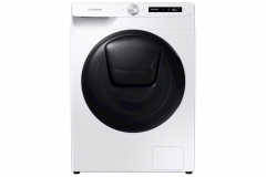 Pralno sušilni str. Samsung WD90T554DBW/S7, 9+6 kg, AddWash, WiFi