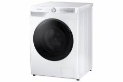 Pralno sušilni stroj Samsung WD80K5A10OW/LE ADD WASH