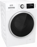 Pralno-sušilni stroj WD10514