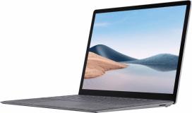 Prenosni računalnik Microsoft Surface Book 3 - 8/256G SSD/13,5''/i5-1035G7/ Intel® Iris® Plus /W10H