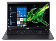 Prenosnik ACER Aspire 3 A315-42-R283/AMD Ryzen™ 5 3500U/Windows 10 Home