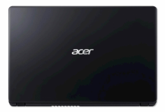 Prenosnik Acer Aspire 3 A315-54K-31NM i3-6006U/15,6