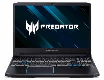 Prenosnik ACER Predator PH315-52-76YZ i7-9750H/16GB/SSD 256GB/HDD 1TB/15.6