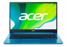 Prenosnik ACER Swift 3 SF314-59-53WM i5-1135G7/8GB/SSD 512GB/14'' FHD IPS/UMA/W10Home moder