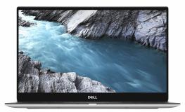 Prenosnik DELL XPS 13 (9380) i5-8265U/8GB/SSD 256GB/13.3
