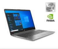 Prenosnik HP 250 G8 i3-1005G1/8GB/SSD 512GB/15,6''FHD SVA/MX130 2GB/W10Home