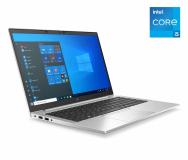Prenosnik HP EliteBook 840 G8 i5-1135G7/16GB/SSD 512GB/14''FHD IPS/BL KEY/W10Pro