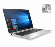 Prenosnik HP EliteBook 850 G7 i5-10210U/16GB/SSD 512GB/15,6''FHD IPS/BL KEY/W10Pro