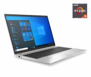 Prenosnik HP EliteBook 855 G8 R55650U/16GB/SSD 512GB/15,6''FHD IPS AL/BL KEY/W10Pro