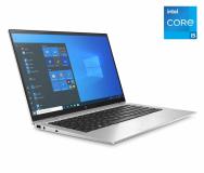 Prenosnik HP EliteBook x360 1030 G7 i5-10210U/16GB/SSD 512GB/13,3''FHD SV Touch/BL KEY/ LTE/PEN/W10P