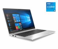 Prenosnik HP ProBook 440 G8 i5-1135G7/8GB/SSD 512GB/14''FHD IPS/BL KEY/W10Pro