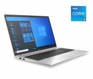 Prenosnik HP ProBook 650 G8 i5-1135G7/16GB/SSD 512GB/15,6''FHD IPS/LTE/BL KEY/W10Pro