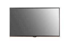Prikazovalnik LG 43SL5B Standard Essential, 43