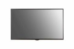 Prikazovalnik LG 49SM5KD WebOS internal speaker, 49
