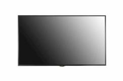 Prikazovalnik LG 49UH5C UHD Premium, 49