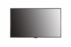 Prikazovalnik LG 55LS73C Premium WebOS, 55
