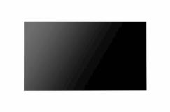 Prikazovalnik LG 55LV77A Video Wall, 55