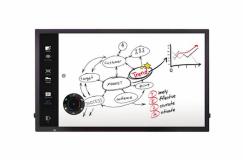 Prikazovalnik LG 55TC3D Touch Display, 55