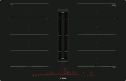 PXX801D67E Indukcijska plošča z integrirano napo