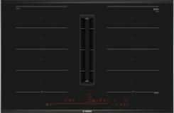 PXX875D67E Indukcijska plošča z integrirano napo