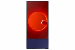 QLED FRAME TV SAMSUNG 32LS03