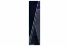 QLED SERO TV SAMSUNG 43LS05T